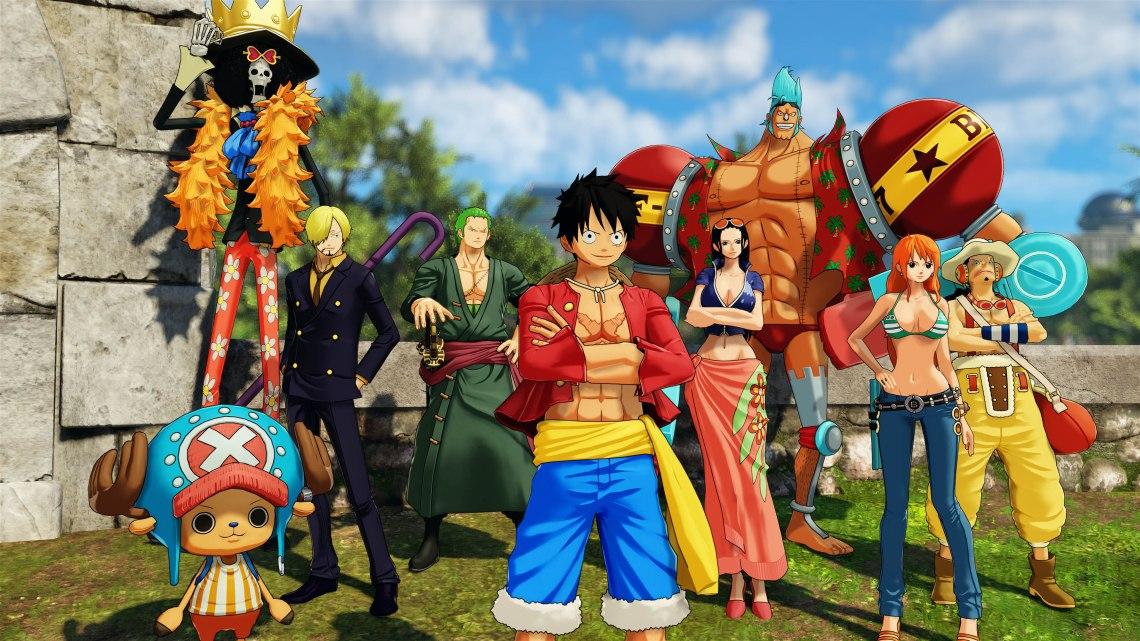 One-Piece-World-Seeker-1.jpg